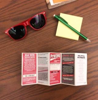 brochure-context-2