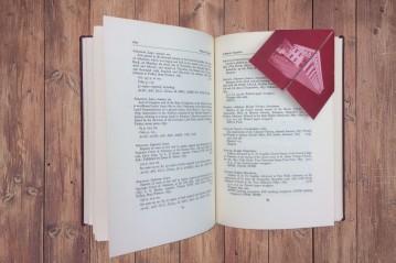 mullins-bookmark-back