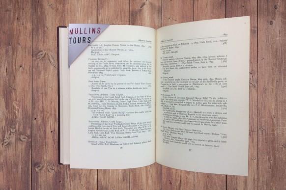 mullins-bookmark-front