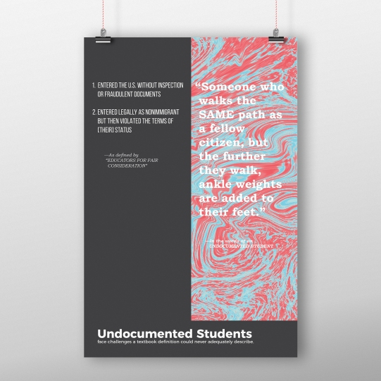 thesis-poster-mockup_-3
