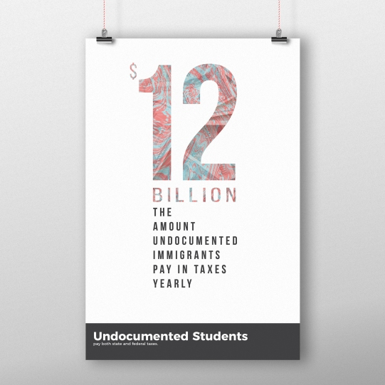 thesis-poster-mockup_-7